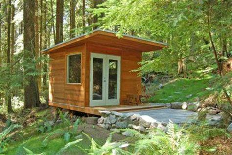 100 Sq Ft Shed by Pin By Janet Oglesby On Beautiful Whimsical Garden Sheds