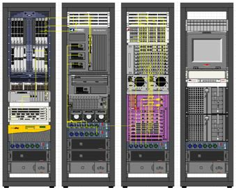 rack server visio stencil visio stencil rack furniture ideas for home interior