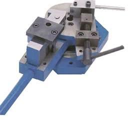 metz tools universal bender metal working steel tool