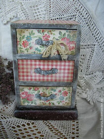 Decoupage Drawer Fronts - 2630 best images about decoupage on decoupage