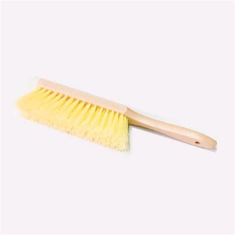 spazzola per tappeti spazzola tappeti bredagino c