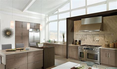 kitchen cabinet calgary kitchen cupboards calgary cabinet solutions