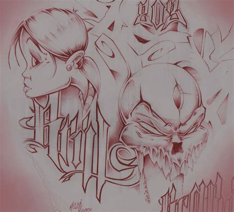 graffiti tattoo designs graffiti design asco by ascoe on deviantart