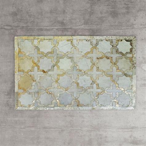 green cowhide rug 25 best ideas about cowhide rug decor on cowhide rugs layering rugs and cowhide decor