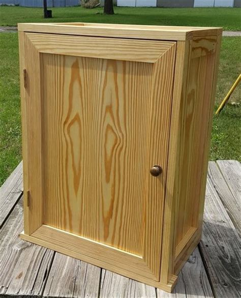 Cabinet Nail by Nail Cabinet By Harshest Lumberjocks Woodworking