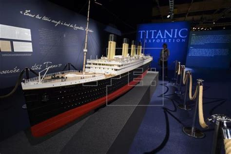 titanic did you soul project replica of the titanic will open to by end of 2017 edition