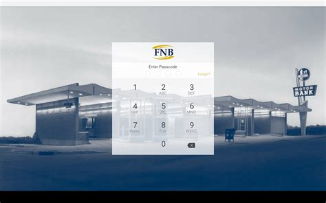 fnb mobile mobile fnb android apps on play