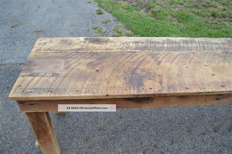 antique kitchen bench antique kitchen table with bench home decor interior