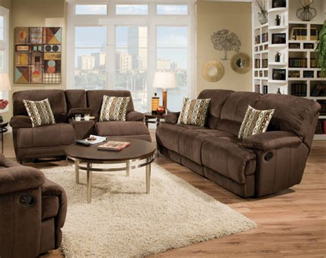 american freight reclining sofa rhino beluga reclining sofa and loveseat transitional