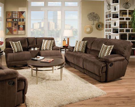 american freight reclining sofa rhino beluga reclining sofa and loveseat transitional