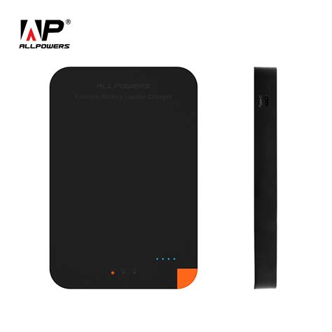 Hp Iphone China popular dell battery charging buy cheap dell battery charging lots from china dell battery