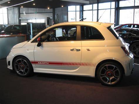 Fiat 500 Meme - test drive rpt fiat abarth grande punto 1 4 t jet 155ch auto titre