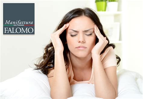headaches at night before bed light sleep how to solve it here are 4 tips