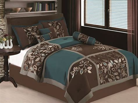 garden ridge comforter sets 17 best images about bedding textiles on pinterest quilt sets gray bedding and lace bedding