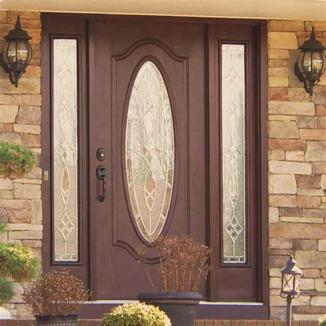 therma tru exterior doors fiberglass therma tru doors smooth therma tru front entry door