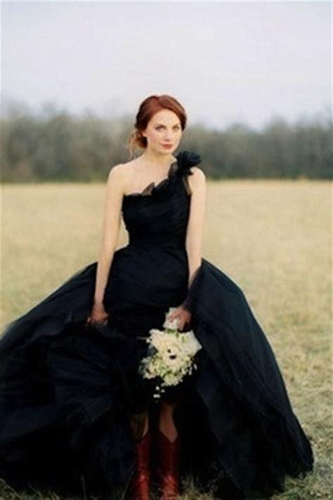 8 themed wedding ideas