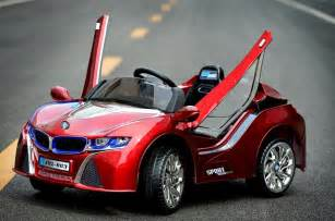 sport power wheels bmw with remote mytinywheels