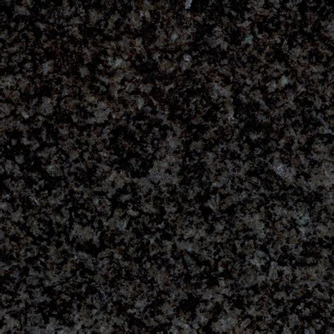 küchenarbeitsplatten günstig wandfarbe beere grau