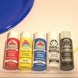 how to remove acrylic paint on a canvas best 25 remove paint from clothes ideas on