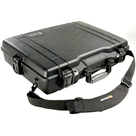 Pelican Im2200 Rugged Waterproof With Trekpak Organizer 1495cc2 laptop pelican cases the pelican store