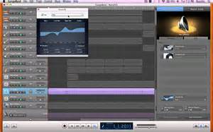 Garageband Tutorial Garageband Eq Tutorial