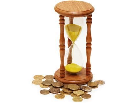 banca piu conveniente per aprire un conto scegliere un conto deposito ecco due proposte