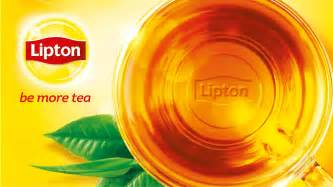 Persil And Comfort Lipton Brands Unilever Australasia