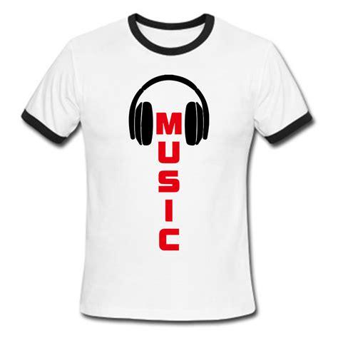 Sleeve Six Deuce Tsirts A 04 Terbaru fashion dj ddubstep t shirts sleeve o neck t shirt cotton mens ringer shirt