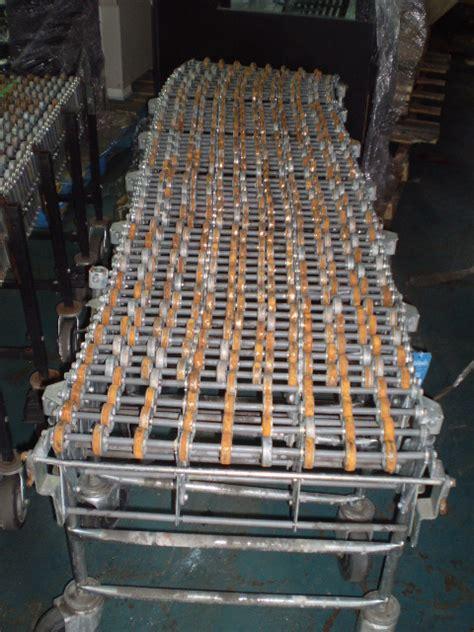 best flex best flex extendable conveyor