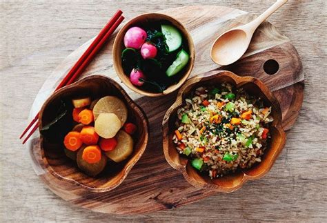 alimentazione macrobiotica ricette cucina macrobiotica ricette per dieta macrobiotica cibo