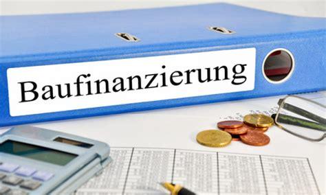 kredit bauen berechnen baufinanzierung berechnen schritt f r schritt zur