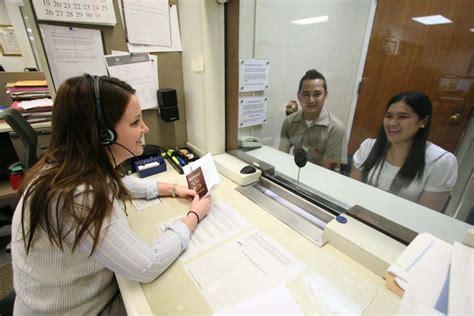 preguntas para entrevista visa k1 como se portar na entrevista do consulado e tirar o visto