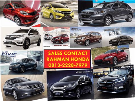 Spare Part Mobil Honda City Z daftar nama dealer honda mobil alamat nomor telepon pelayanan sales service spare parts