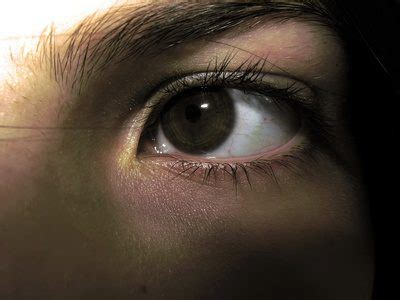 who has the dominant gene for eye color what is the dominant eye color ehow