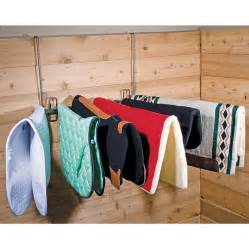 easy up 174 swing arm rack in blanket accessories at