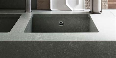 lavelli sottopiano lavelli sottopiano componenti cucina modelli lavelli