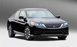 honda accord new model 2014 breast