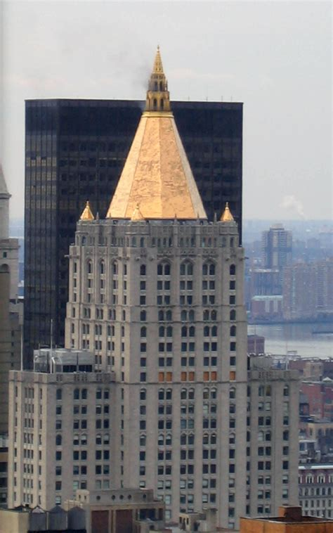 File:New York Life Insurance Building   Wikimedia Commons