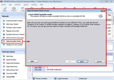 format hard disk without os how to format hard drive without os