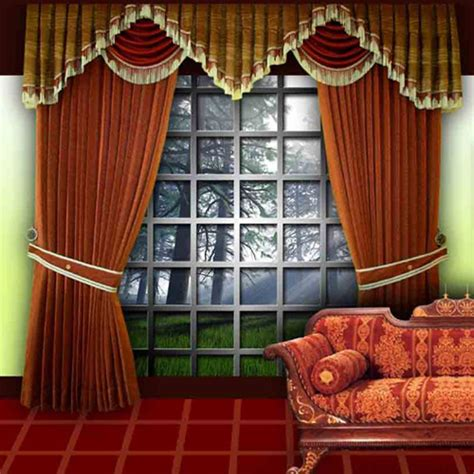 curtain design for home interiors curtains cochin curtain showroom curtain accessories