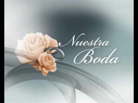 imagenes en ingles de novios intro para video de bodas youtube