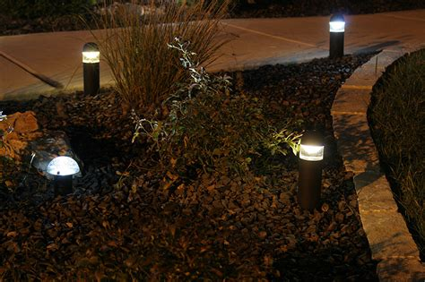 led landscape lighting bulbs landscape lighting bulbs led 28 images led outdoor