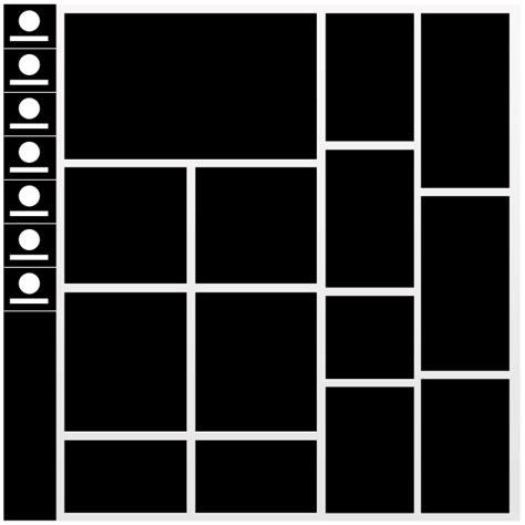 masonry layout exles web design southton archives tidy design blog