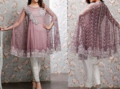 dress design ladies in pakistan ladies embroidery dress designs in pakistan 2018