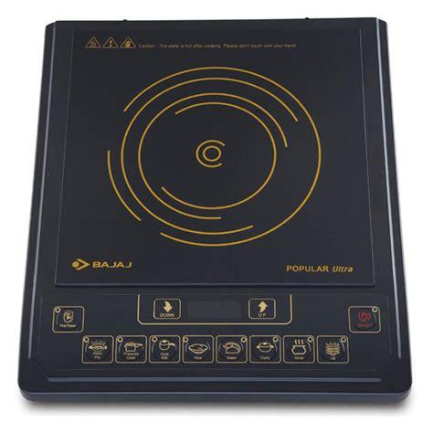 induction heater of bajaj bajaj induction heater nepal 28 images bajaj induction cooker majesty icx 8 home appliance