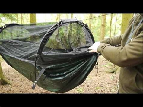 Bivy Hammock Combo by 97 Best Images About Mobile Living On Rear