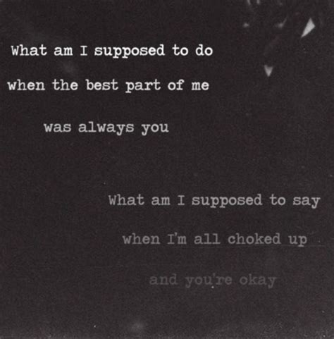 film quotes what am i supposed to do 153 best images about i am sorry quotes on pinterest i