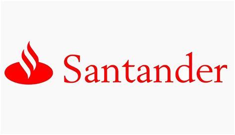 central del banco santander banco santander wikipedia la enciclopedia libre