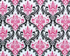 Hot pink and black vintage background paparazzi consultant signage
