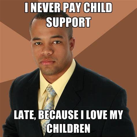 My Son Meme - my son meme 28 images my son by jocadri meme center